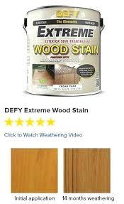 home design software reviews 2017 deck stain reviews 2017 defy extreme exterior semi transparent wood