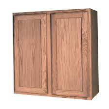cheap kitchen cabinet doors only kitchen cabinet doors with grooves home design ideas