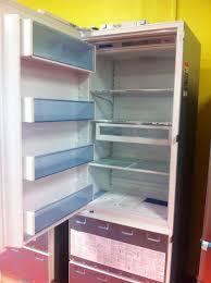 27 u201d subzero built in refrigerators with bottom freezer 700tci 3 3