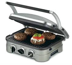 get your grill on rules tips and products for indoor and