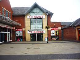 Tj Hughes Curtains Prices T J Hughes Closed Department Stores 17 Henblas Street