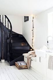 best 25 black staircase ideas on pinterest black painted stairs
