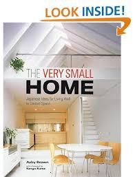 Home Beautiful Original Design Japan Japanese Design Amazon Com