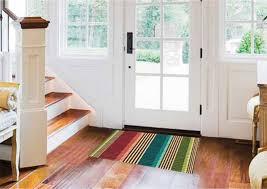 Interior Door Mats Home Door Mats Decorative Indoor Entry Mats