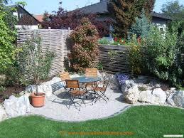 Garten Gestalten Vorher Nachher Gartengestaltung Mediterraner Garten Mediterran Pinterest
