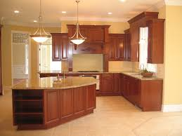 kitchen super luxury kitchens design ideas luxury kitchen ideas