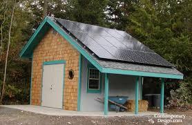 shed design ideas myfavoriteheadache com myfavoriteheadache com