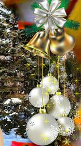 517 best christmas backing sheets images on pinterest cards