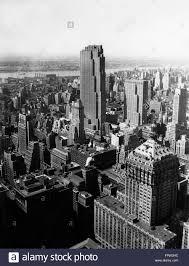 new york 1950s stock photos u0026 new york 1950s stock images alamy