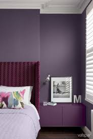fall in love with your home again using pink red and berry shades