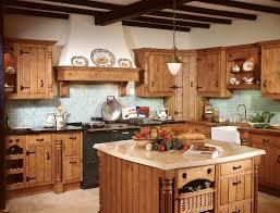 Ideas For Decorating Kitchens Kitchen Decor Kitchen Decor Christmas Decorations Nest Less On Sich