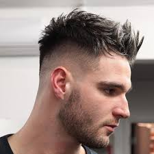 mens haircuts and how to cut them 80 new hairstyles for men 2017 haircuts hair style and hair cuts