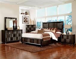 magnussen bedroom set bedroom designing your interior using magnussen furniture