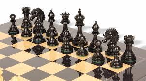 decorative chess set war chess sets battle chess set throughout