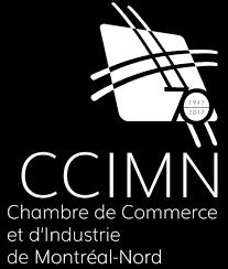 chambre des metiers du nord ccimn chambre de commerce et d industrie de montréal nord
