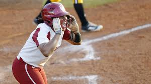 Oklahoma Traveling Games images Sooners wrap up homestand with kansas series the official site jpg