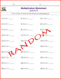 free 3rd grade math worksheets