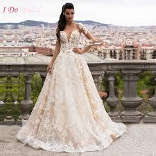 turkish wedding dresses 51 best luxury wedding gowns bridal dresses images on