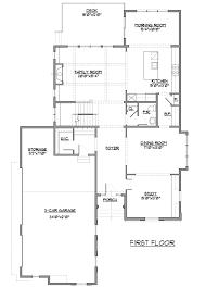 first floor master bedroom floor plans berkley road devon vaughan u0026 sautter builders