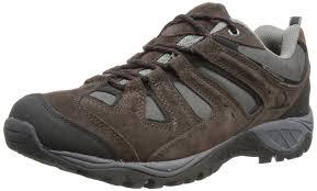 chatham men u0027s shoes trekking u0026 hiking footwear outlet spring