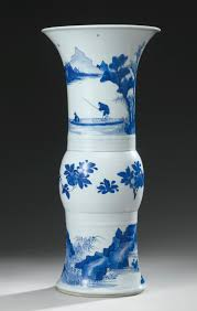 Ming Dynasty Vase Value Sotheby U0027s Auctions Chinese Works Of Art Chinese Ceramics And