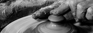 about paul mossman paul mossman pottery paul mossman pottery