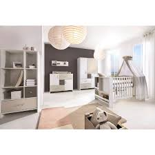 Stanzette Per Bambini Ikea by Lettini Ikea Per Bambini Finest Italiano With Lettini Ikea Per