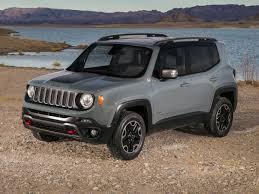 jeep renegade used used 2016 jeep renegade for sale in chesapeake va near virginia