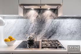 modern kitchen stoves what brands make modern kitchen appliances