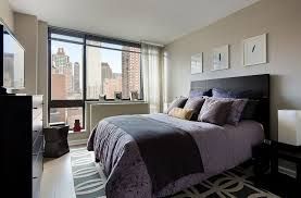 bedroom adorable studio apartments for rent nyc one bedroom flat