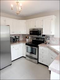 white kitchen cabinets and countertops tags 182 glorious gray