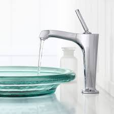 19 best faucets images on pinterest bathroom sink faucets