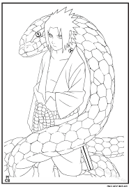 anime coloring pages free magic color book 8