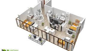 floor plan design apartment floor plan design home design resume