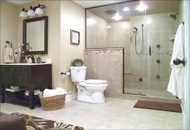 Pics Of Modern Bathrooms Bathrooms Design Small Bathroom Layout With Tub And Shower