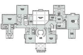 plantation floor plans plantation floor plans mansion floor plans plantation home