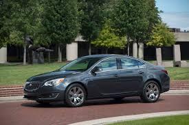 buick regal reviews research new u0026 used models motor trend
