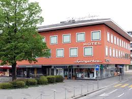 zurich hotels switzerland great savings and real reviews