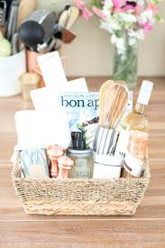 housewarming gift ideas housewarming gift basket for boyfriend ideas couple guys 7788