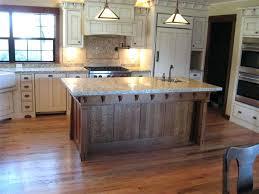 oak kitchen island oak kitchen island oak kitchen islands for sale critv org