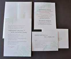 wedding invitations jacksonville fl invitations highway press