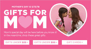 mother u0027s day gifts jcpenney
