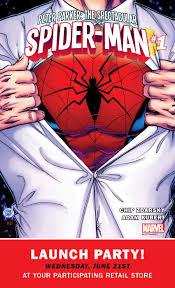 Spiderman Invitation Cards Apr170966 Peter Parker Spect Spider Man Party Invite Postcards