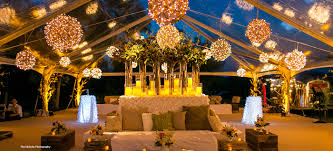 wedding arches for rent houston premiere events s party tent and wedding rental company