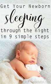 Baby Shower Tips For New Moms by 200 Best Beautiful Baby Images On Pinterest Cap D U0027agde Pilots