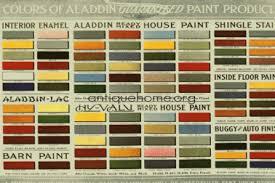 Craftsman Interior Colors 38 Interior Paint Ideas For Craftsman Paint Color Ideas For
