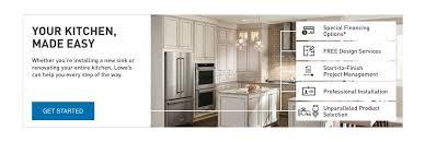 commercial kitchen design software commercial kitchen design software free download g29181