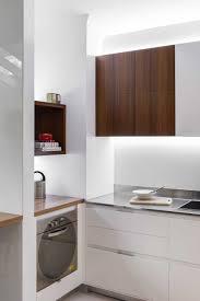 Office Kitchen Design Small Office Kitchen Design Ideas Inspirational Small Office
