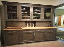 china cabinet china cabinet kitchen cabinets free standing