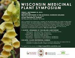 plants native to wisconsin wisconsin medicinal plant symposium u2013 sept 30 u2013 ecals